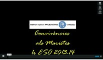convivencies1eso