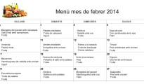 menufebrer2014