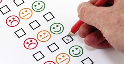 enquesta satisfaccio